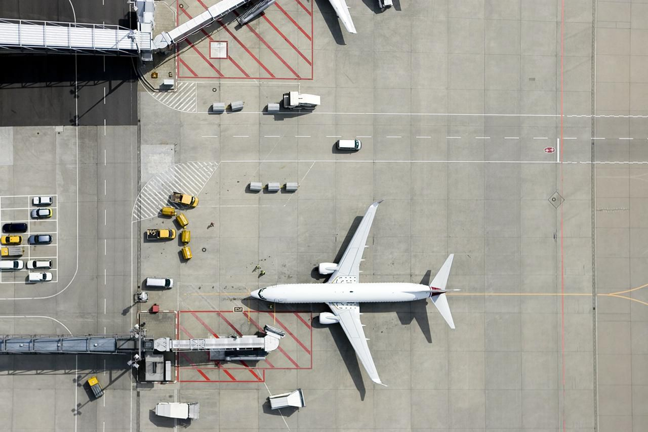 How To Find Cheap International Airfares