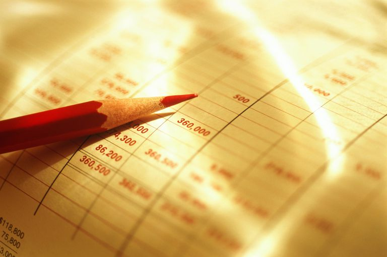 Schedule SE for Self-employment Taxes