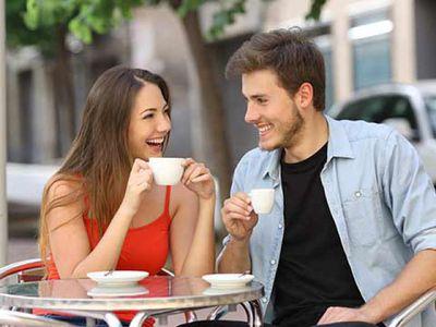 Miljonär matchmaker dating detox