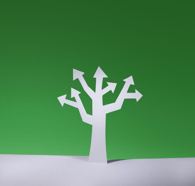Option tree
