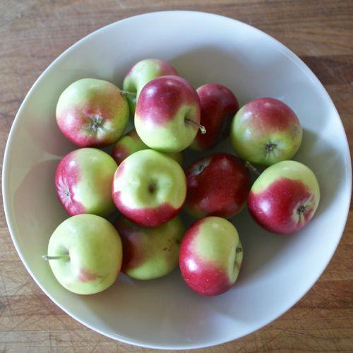 lady-apples.jpg