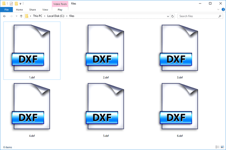 how to add pdf files in one file