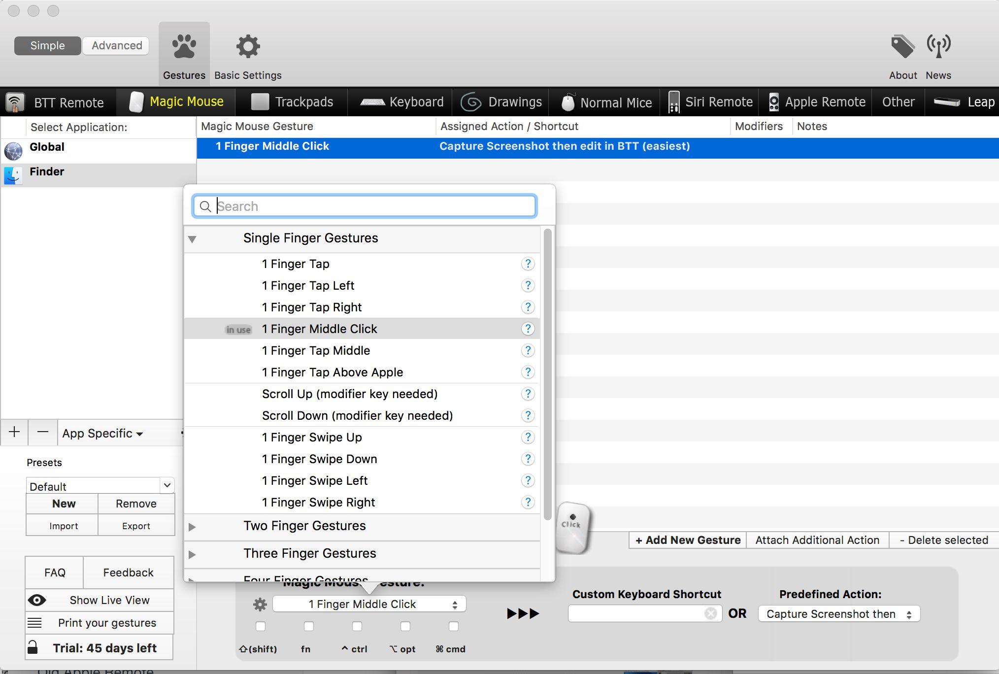 0a2f6edac0f Apple Magic Mouse 2 Drivers For Windows 10 - matessoftisoft