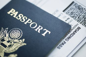 Documents Required For Domestic Air Travel