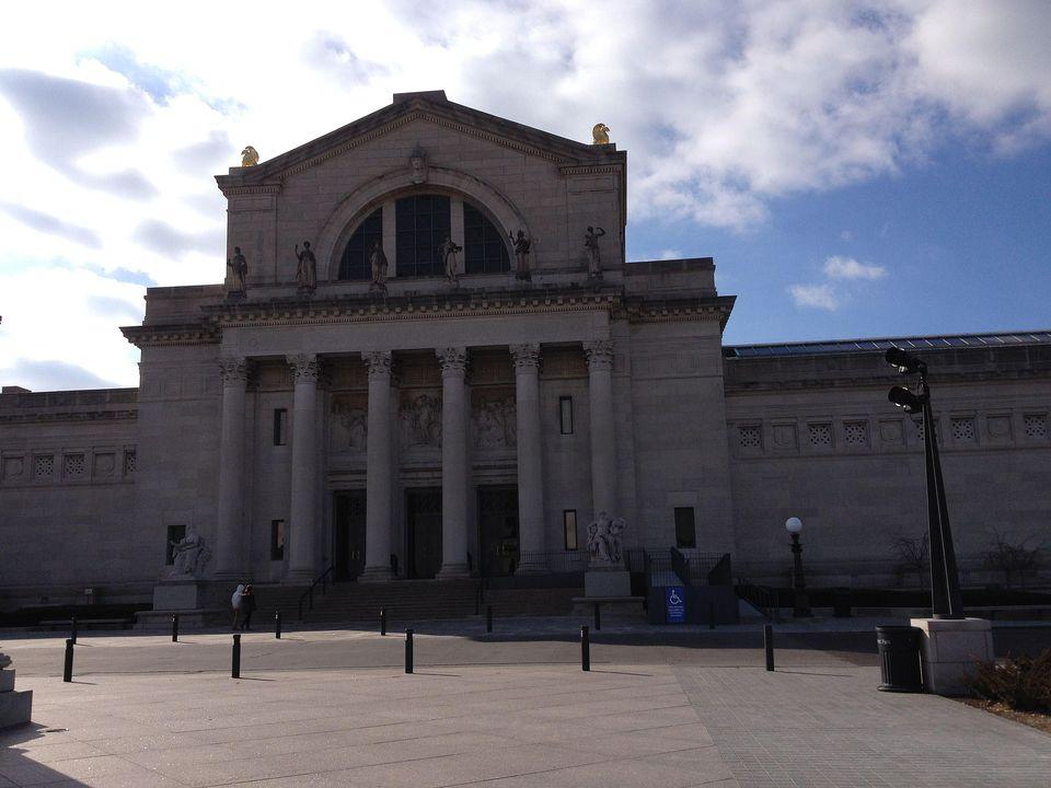 art-museum-outside-front.jpg