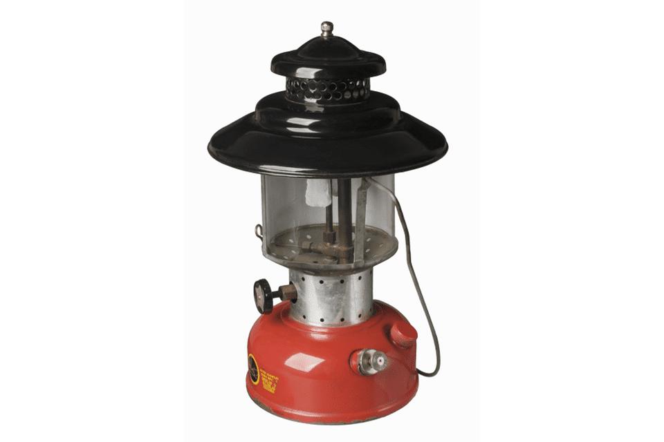 Red-Gas-Lantern.png