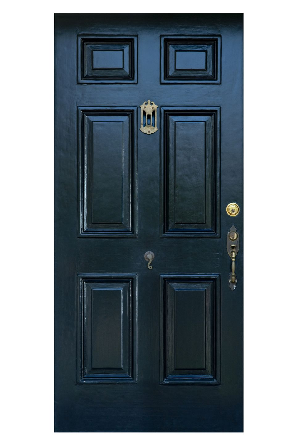 Answers to common questions about six panel doors for 6 panel doors
