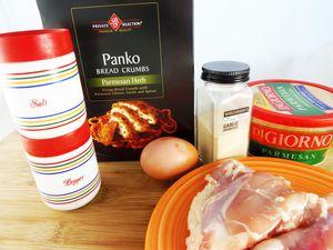 chickennuggetingredients.jpg