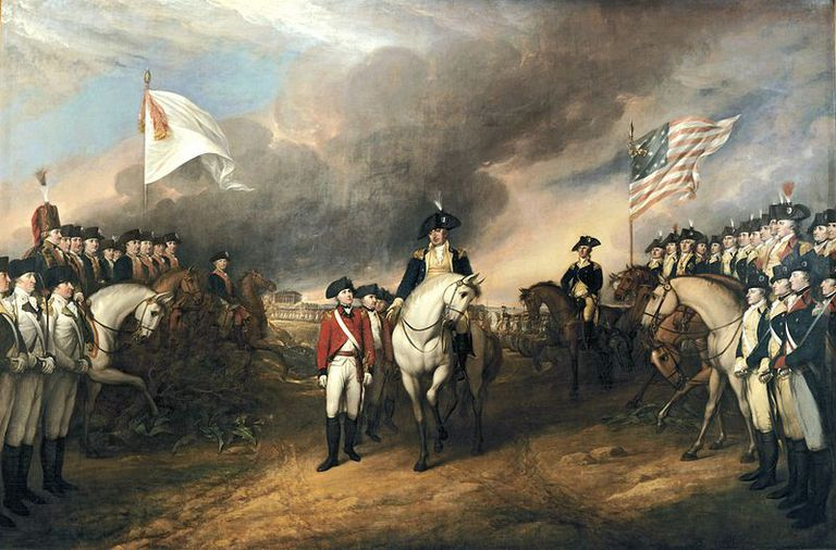 battle-of-yorktown-large.jpg