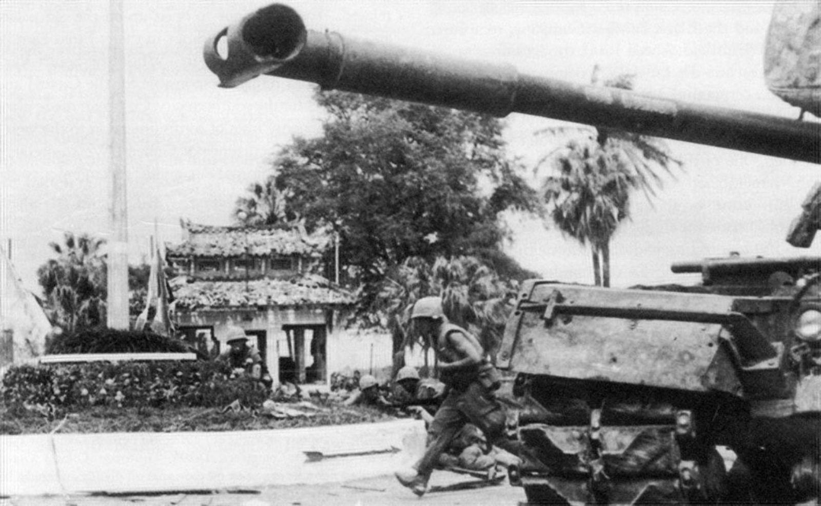 general vo nguyen giap biography us marine during tet offensive 1968