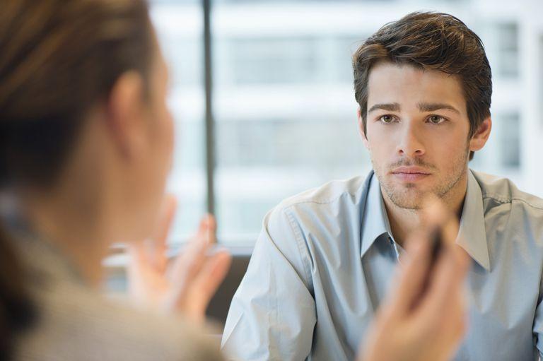 listening-couple-communication-conversation-ONOKY-Eric-Audras.jpg