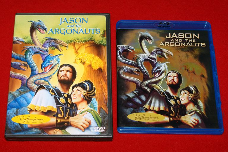 dvd-vs-blu-ray.jpg