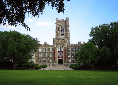 how to get admission in harvard university for engineering