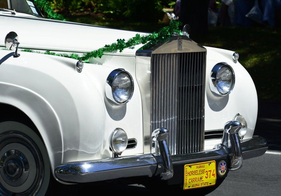 One Day Car Rentals Waikiki