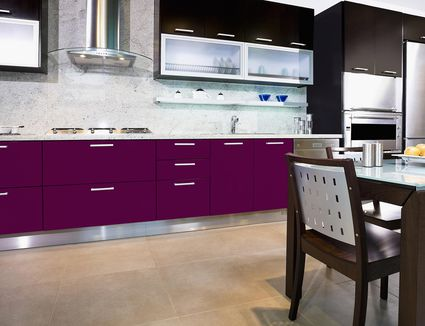 kitchen design basics. Will One Of These 5 Basic Layouts Be Right For Your Kitchen  Design Basics A Comprehensive Guide