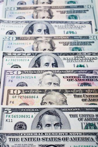 Capital Gains Basics