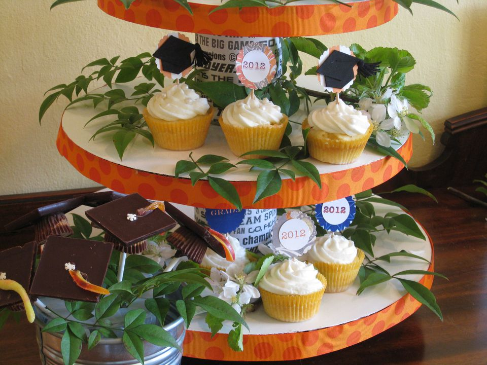 25th Wedding Anniversary Party Ideas