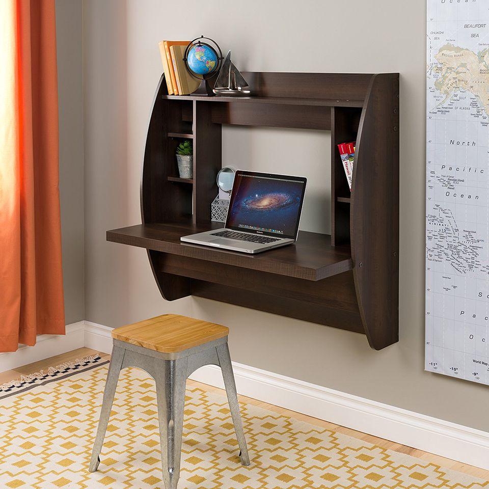 prepac-standing-desk
