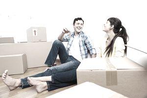 Best cash loan places image 1