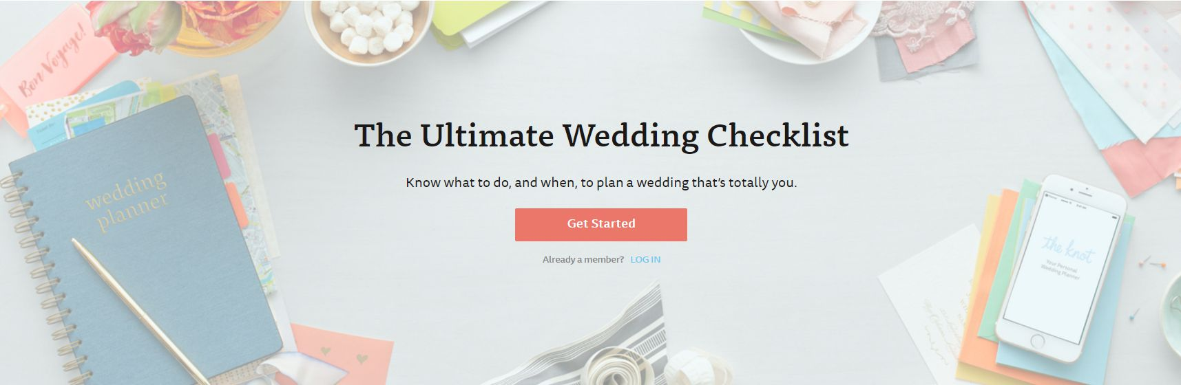 11 free printable wedding planning checklists solutioingenieria Image collections