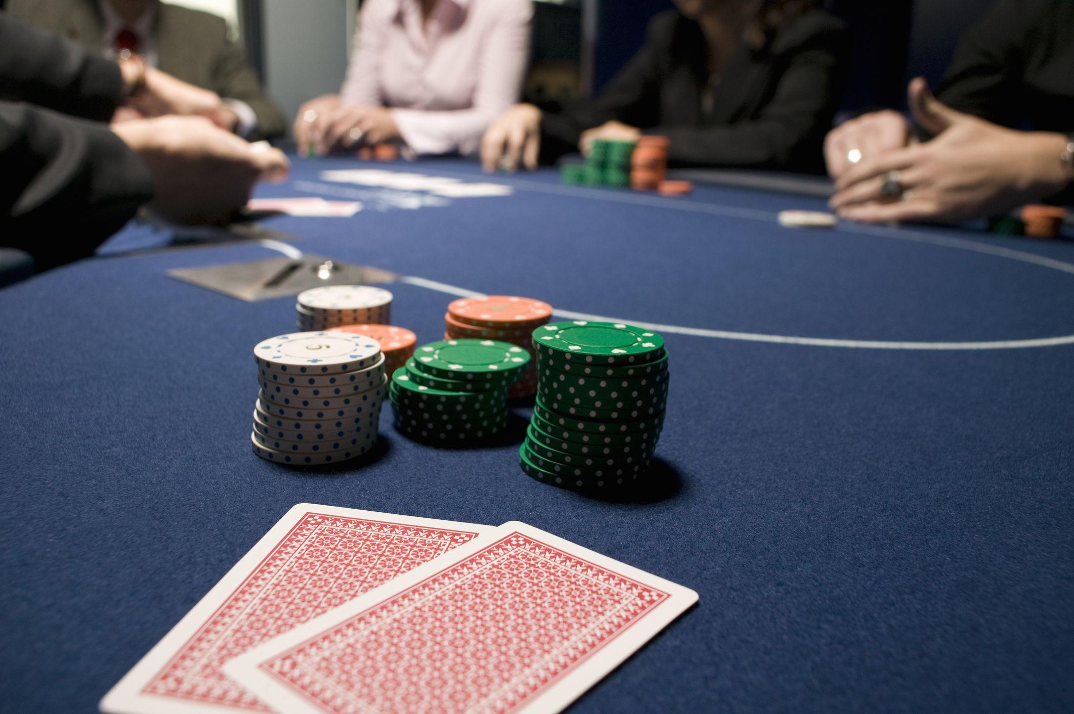 Paris casino eiffel tower ride