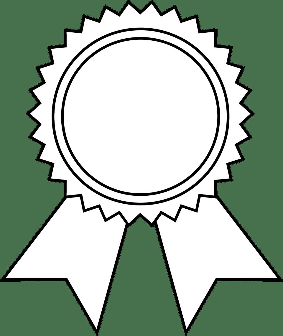 Digital Stamps Of Medals For Download