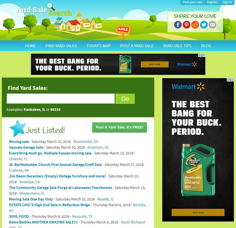 best apple mn sale owatonna app valley online garage apps