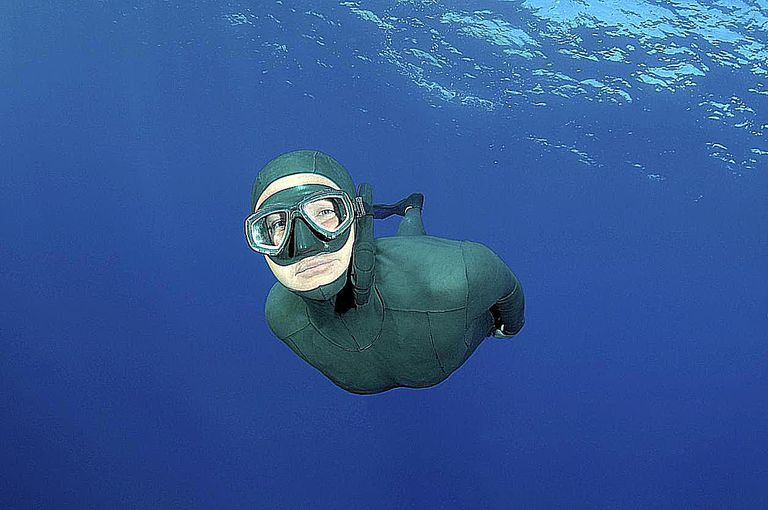Simple-Freediver.jpg