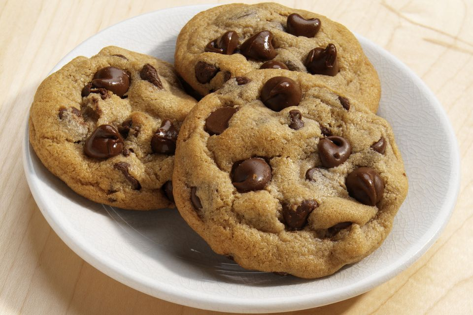 chocolate chip cookies recipe with pecans or walnuts. Black Bedroom Furniture Sets. Home Design Ideas