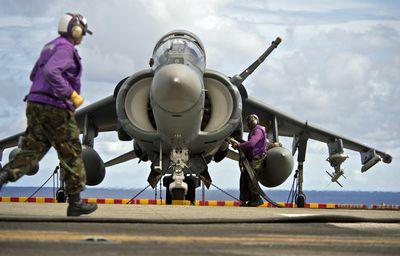 navy aviation electronics technician
