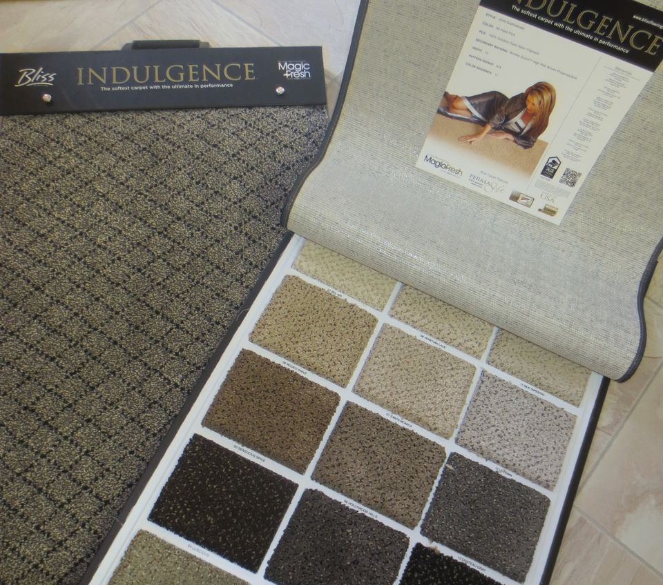 Beaulieu-Bliss-Indulgence-Carpet-Samples.JPG