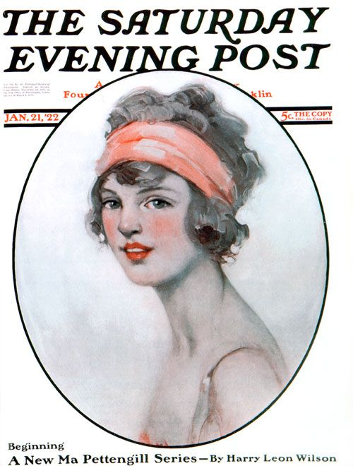 Saturday_Evening_Post_cover_1-21-1922.jpg