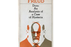 """the life and psychology career of sigmund freud This biography of anna freud provides  who defined the function of """"ego"""" in psychology the youngest daughter of sigmund  childhood & early life career."""