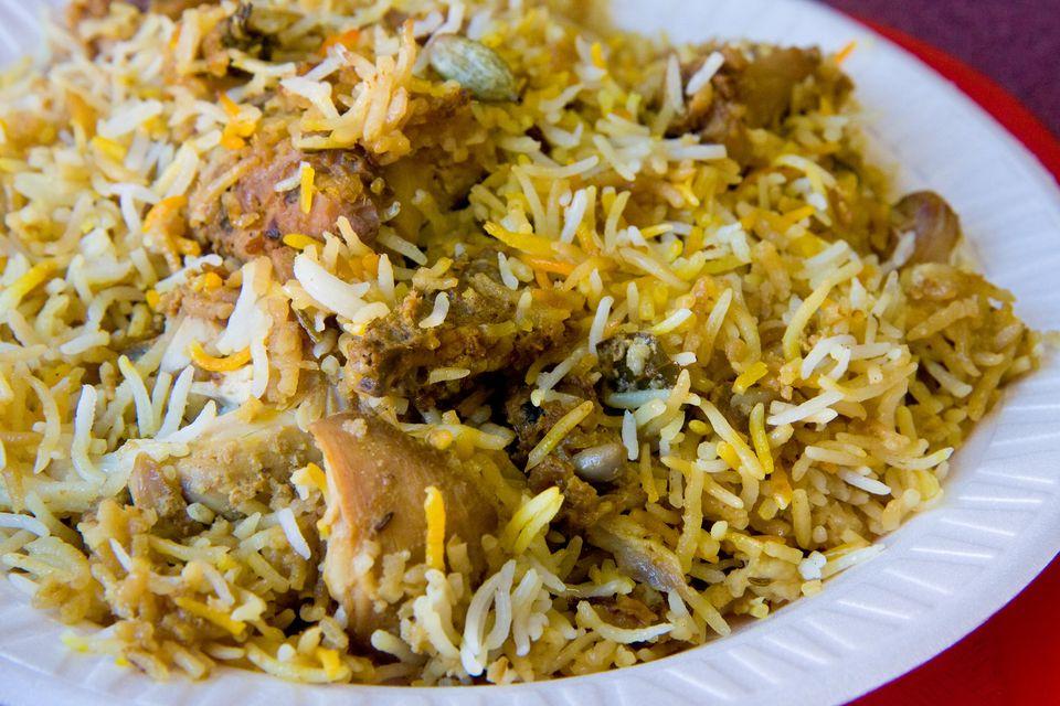 Traditional lebanese rice recipe forumfinder Images