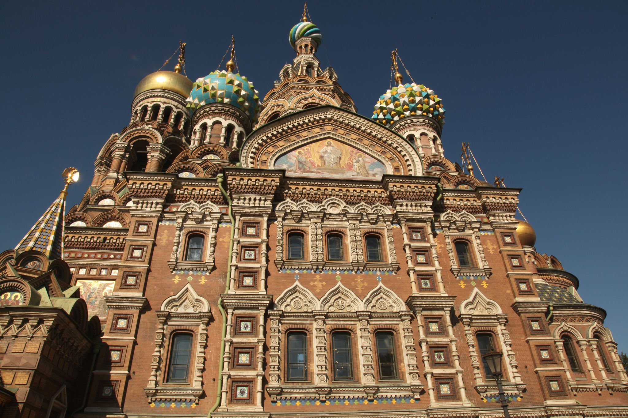 russian culture facts for heritage and traditions learn about the russian day cultural tradition