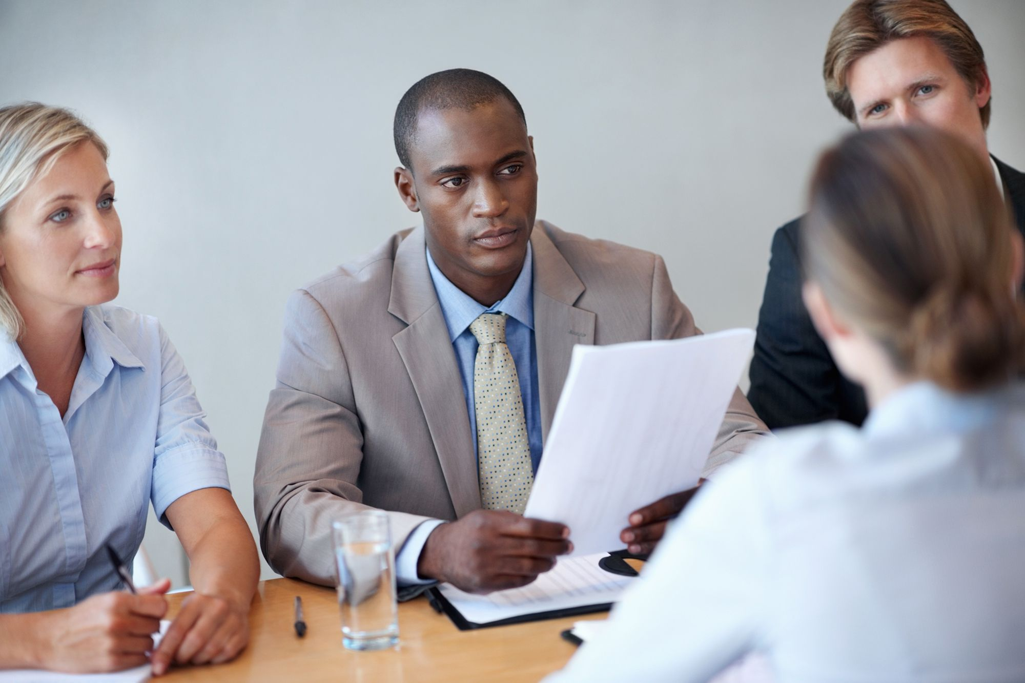 how to prepare for a job interview job interviews and interview