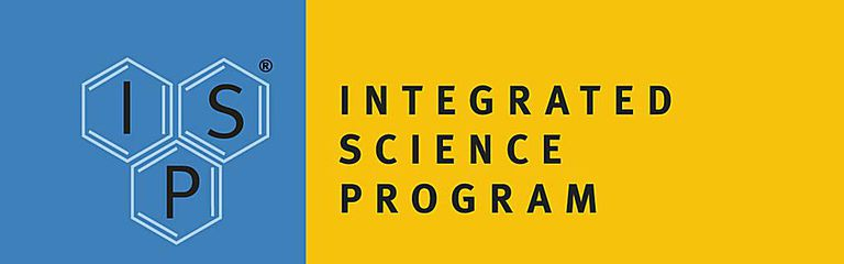 Integrated Science Program