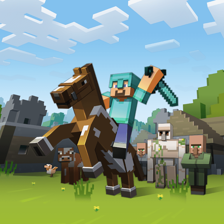 Minecraft1-6-4-1080x1080-NO-LOGO-png.png
