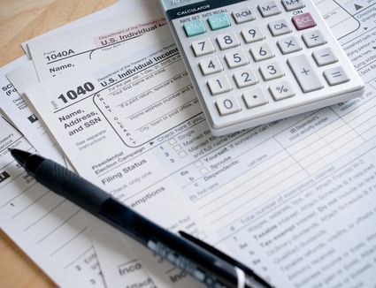 tax credits for single parents Overview of how taxpayers qualify for and where to get more information on the earned income tax credit tax credit for low-income individuals parent may have.