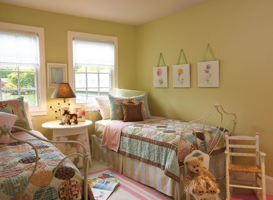 childrens bedroom colors great room colors without compromising style 11094