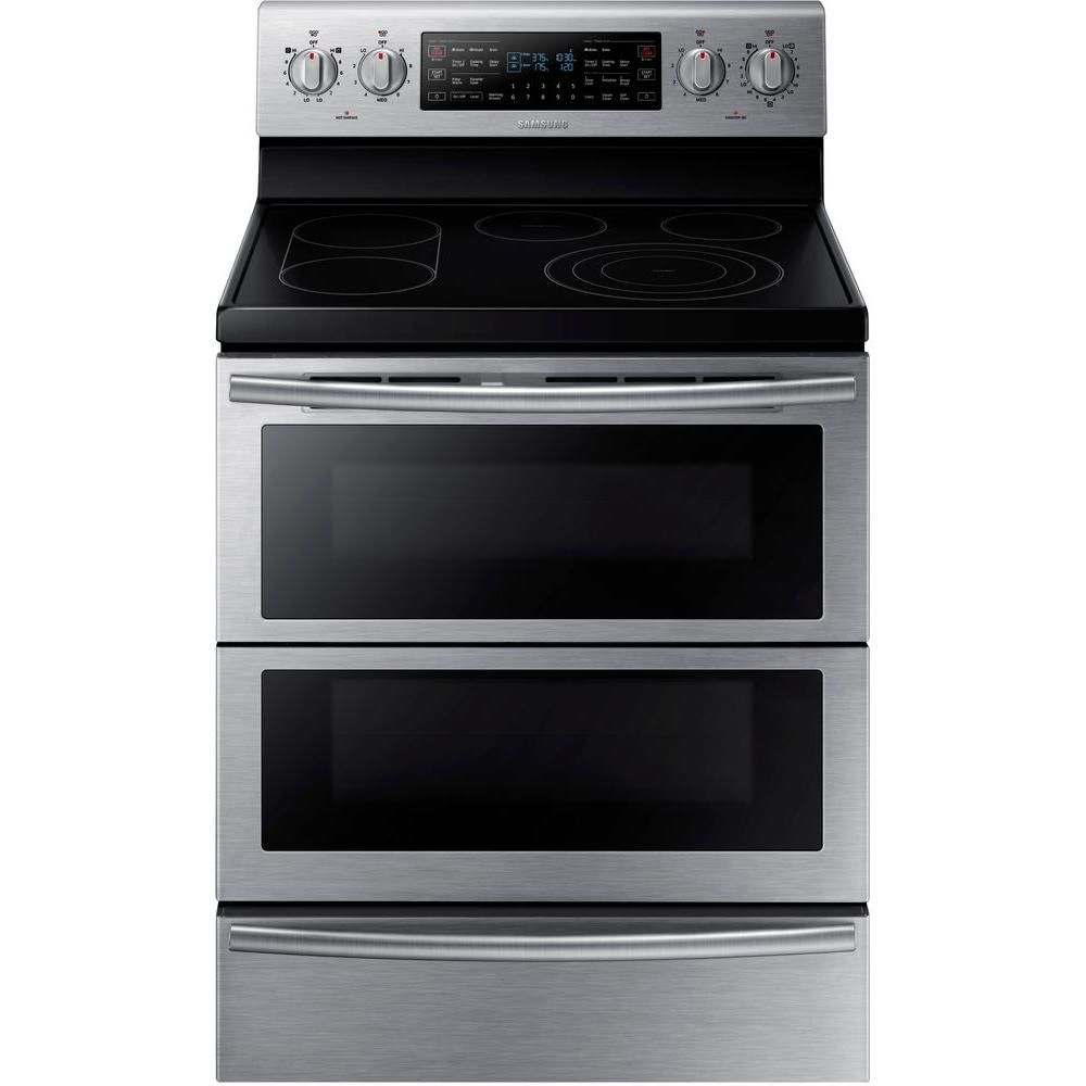 get things max oven just new away kitchen fit right w stove to you a kitchn range do did