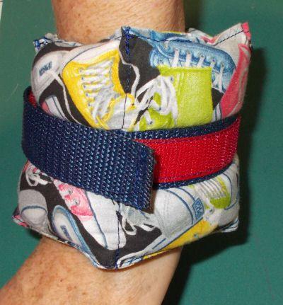 helmet liner knitting instructions