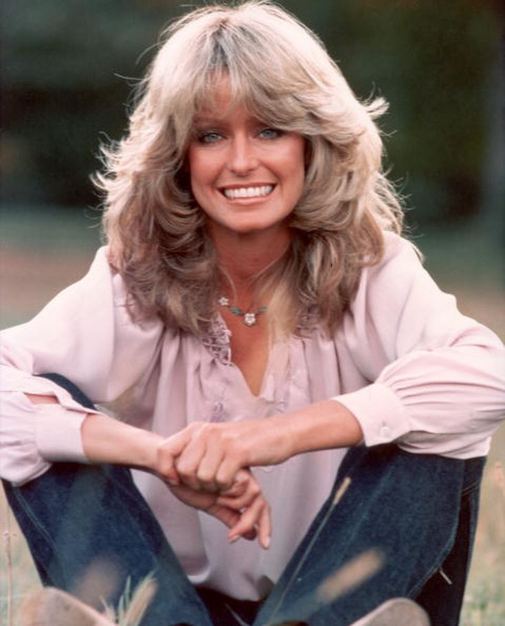 how-did-farrah-fawcett-get-anal-cancer-small-dick-and-woman-having-sex