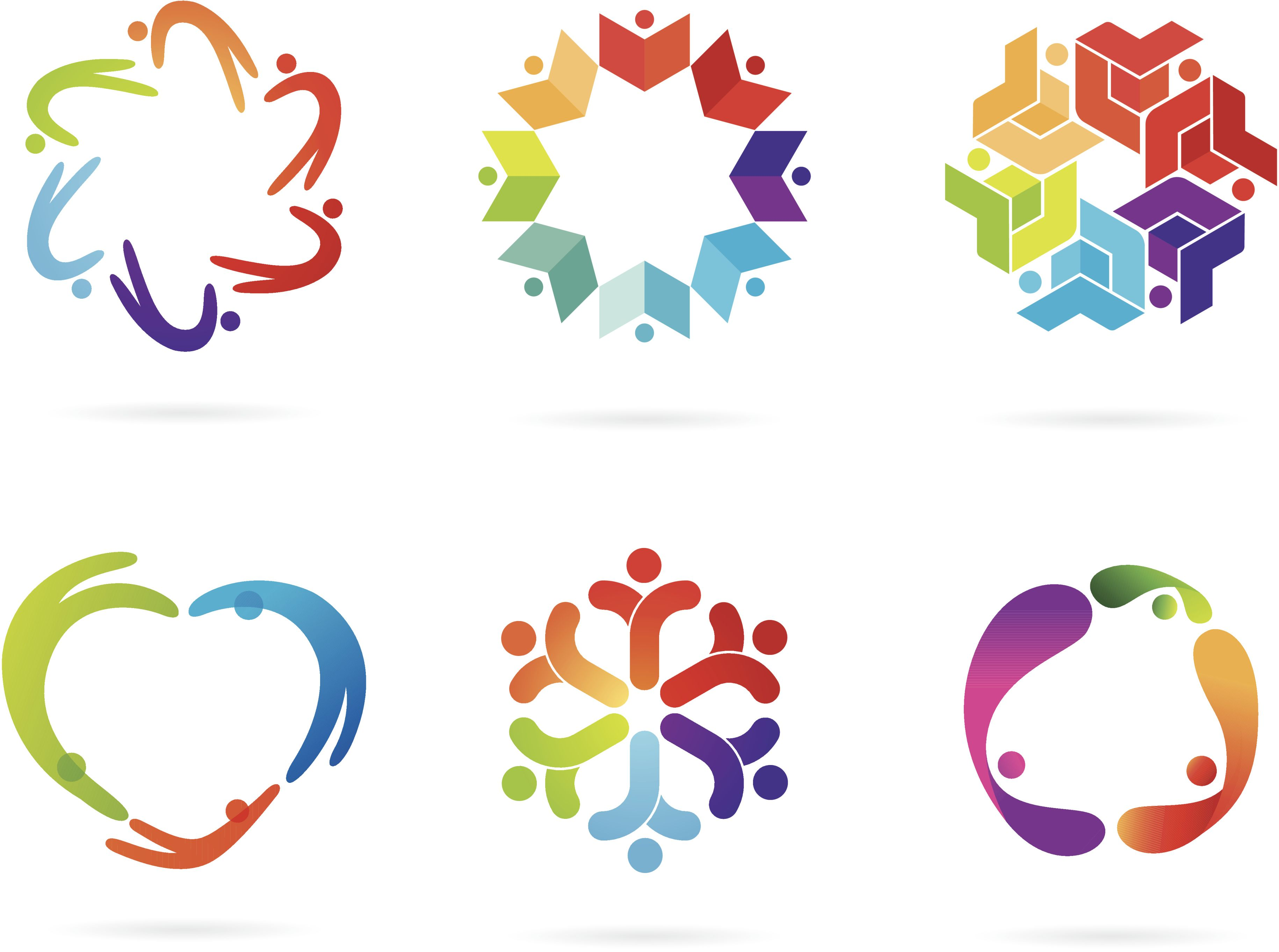 Creating a business logo with good feng shui - Feng shui colores ...
