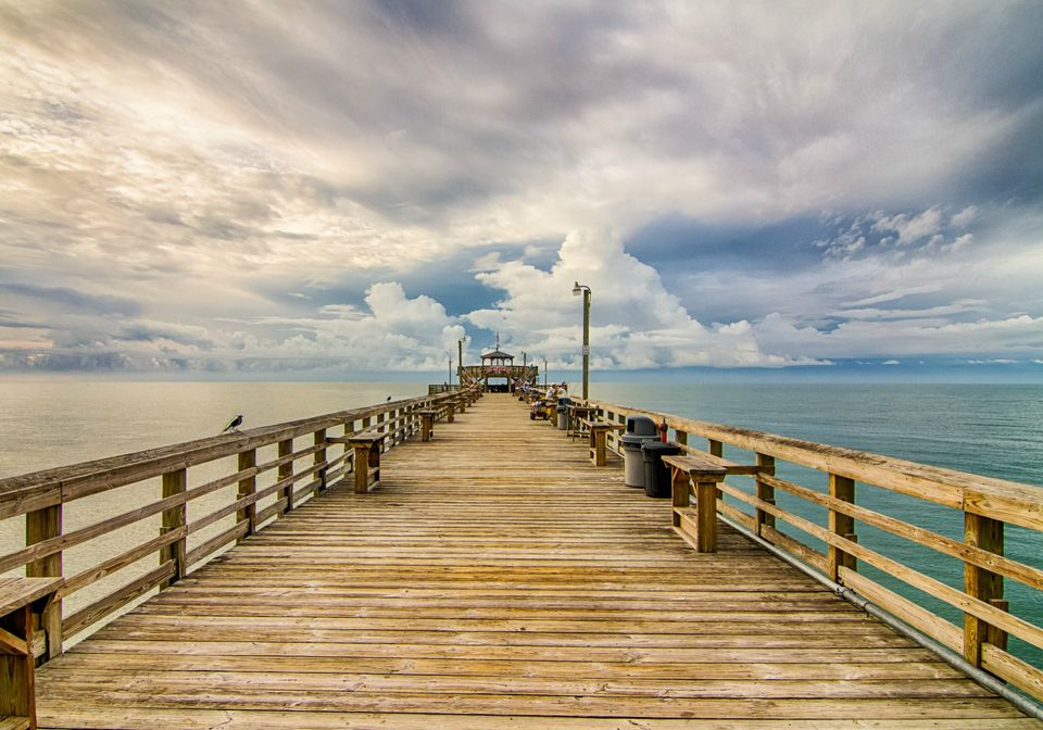 Myrtle Beach Best Hotels and Resorts