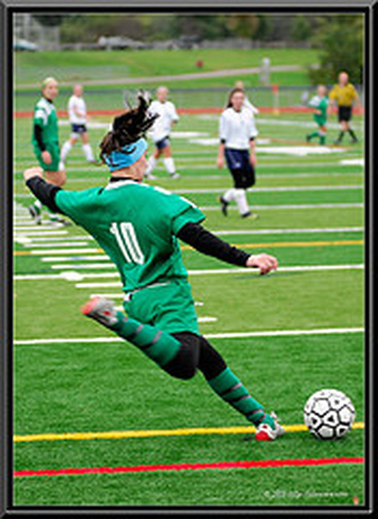 common app short answer a sample response and critique check out a short answer on soccer for the common application