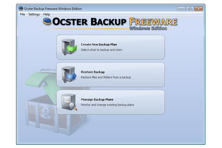 Download Internet Explorer 11 for Windows 7 - free