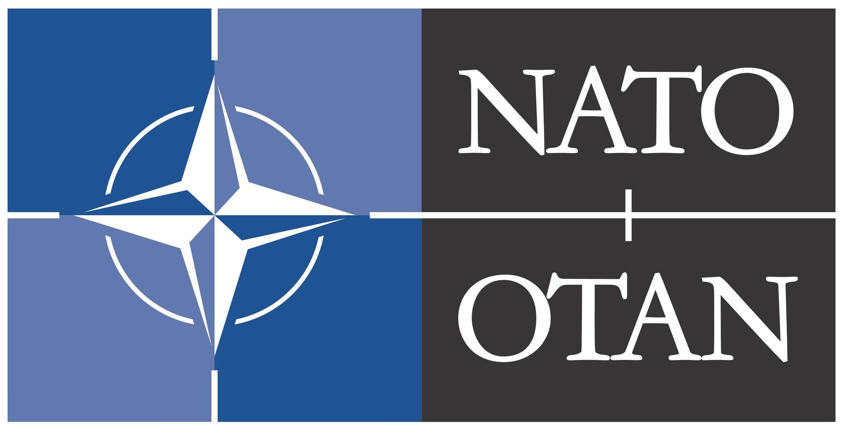 About the North Atlantic Treaty Organization (NATO)