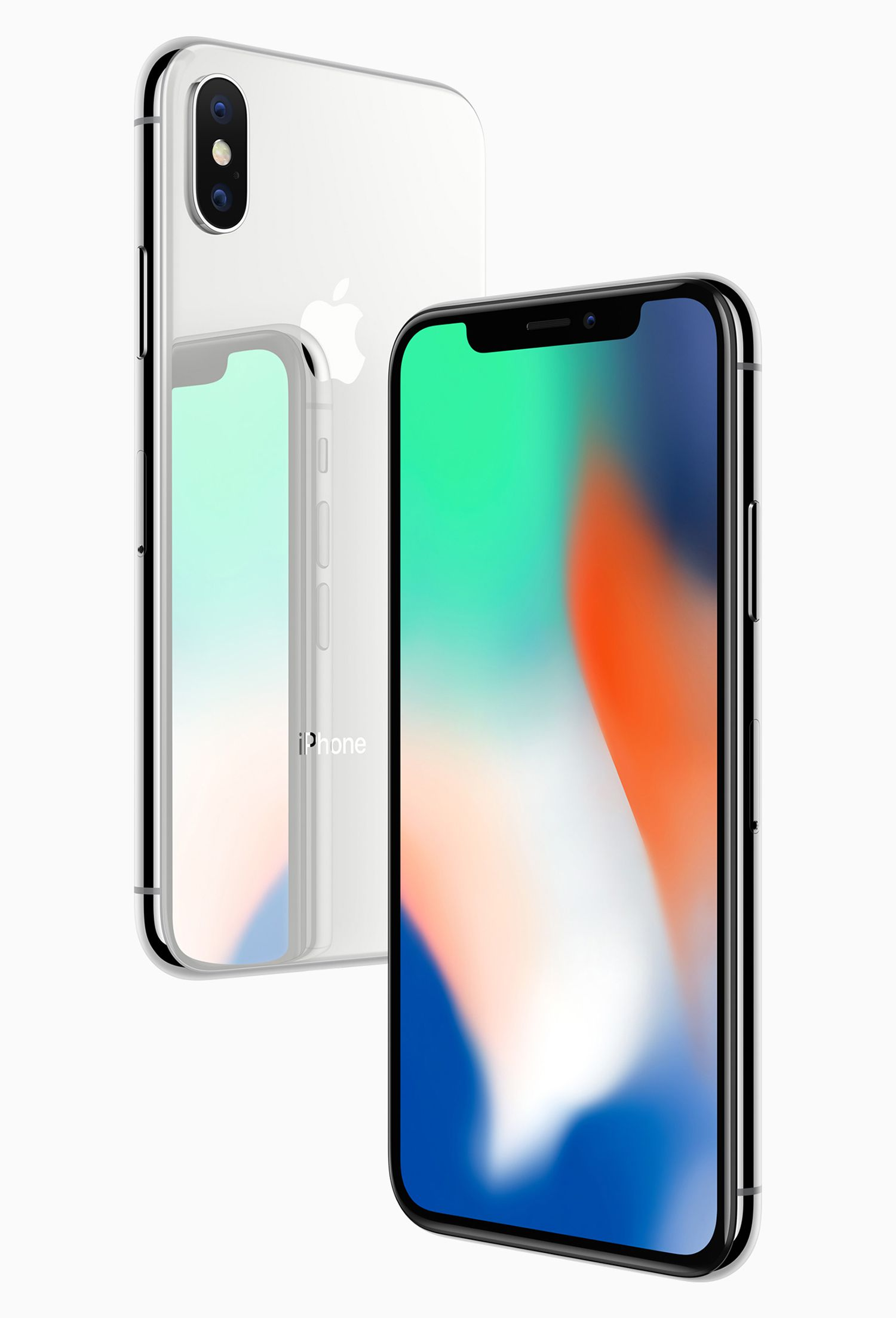 Download iphone user guides for every model how many iphones have been sold worldwide baditri Choice Image