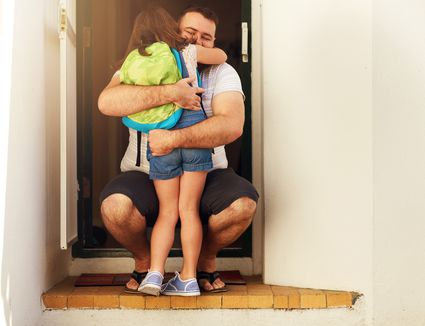 """newly single parent help When parents date when parents divorce even children of single parents can have negative when dating gets serious and children hear the phrase """"new parent."""